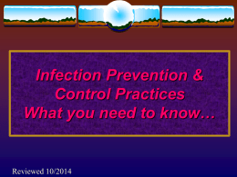 Infection_Prevention_and_Control