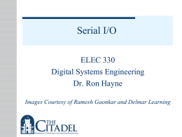 Ch 13 - Electrical and Computer Engineering