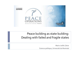 Peace_building_as_state_building-2