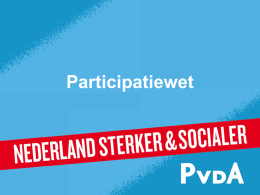 workshop_decentralisatie_participatie_clb