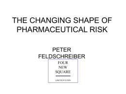 1726_the_changing_shape_of_pharmaceutical_risk