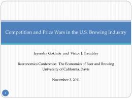 Beer_P-Wars_--_UC-Davis_--_11-3