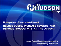 File - Airport Ground Transportation Association
