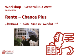 indexpolice_chance_plus_-_mai_2014_bd_west