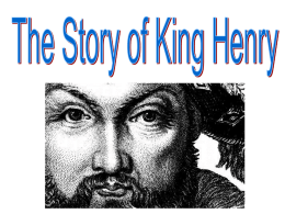 King-Henry-Story1