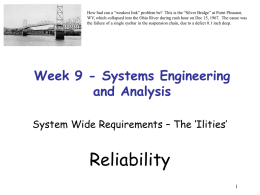 SE_-_Week_9_Reliability__with_Wasson__20 - Rose