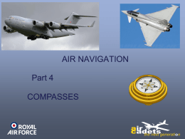 Air Navigation_Part 4